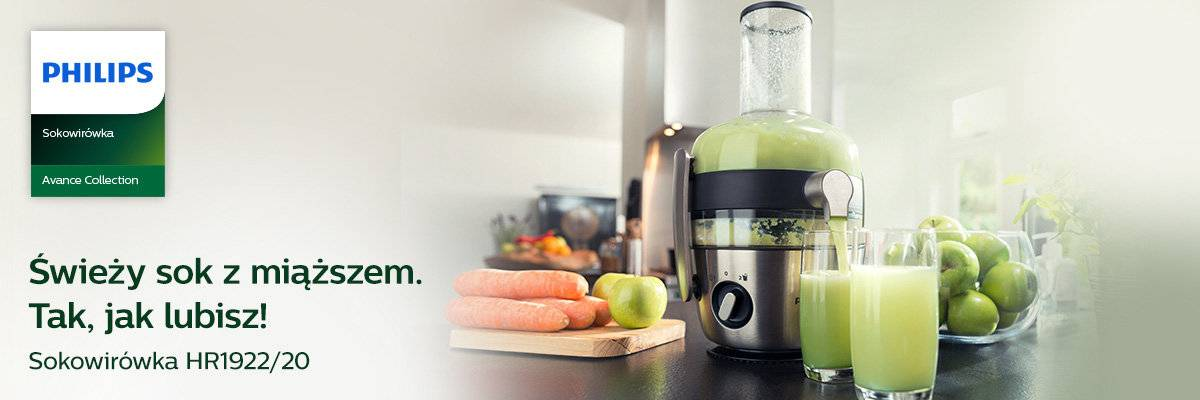 Philips Blender 266 Kv 1200