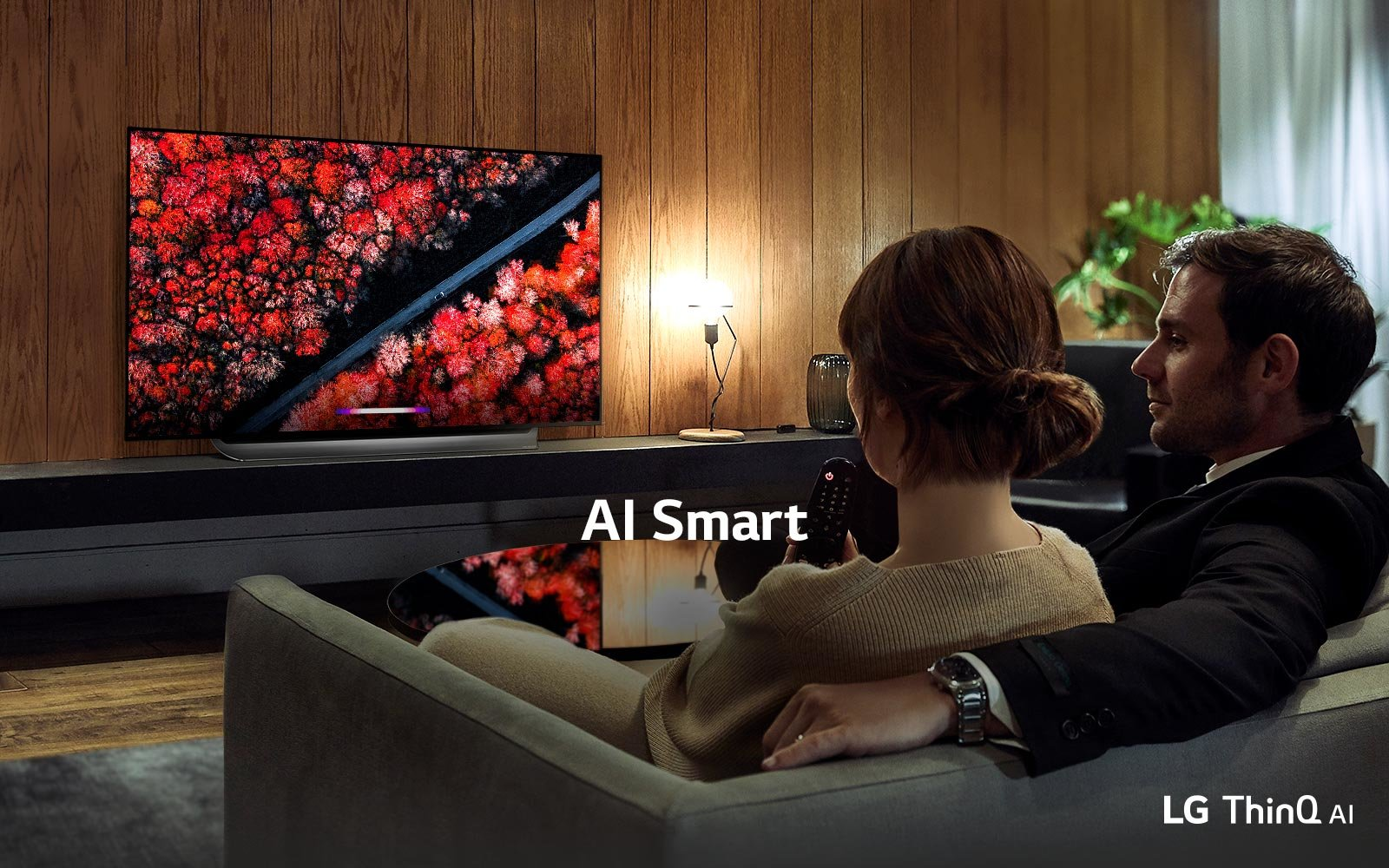 tv-oled-c9-02-ai-thinq-desktop_vv.jpg