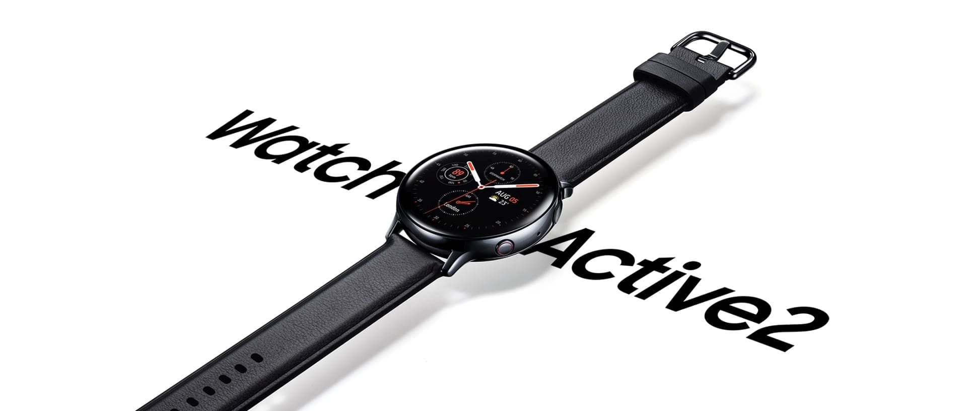 galaxy-watch-active2-kv-44mm