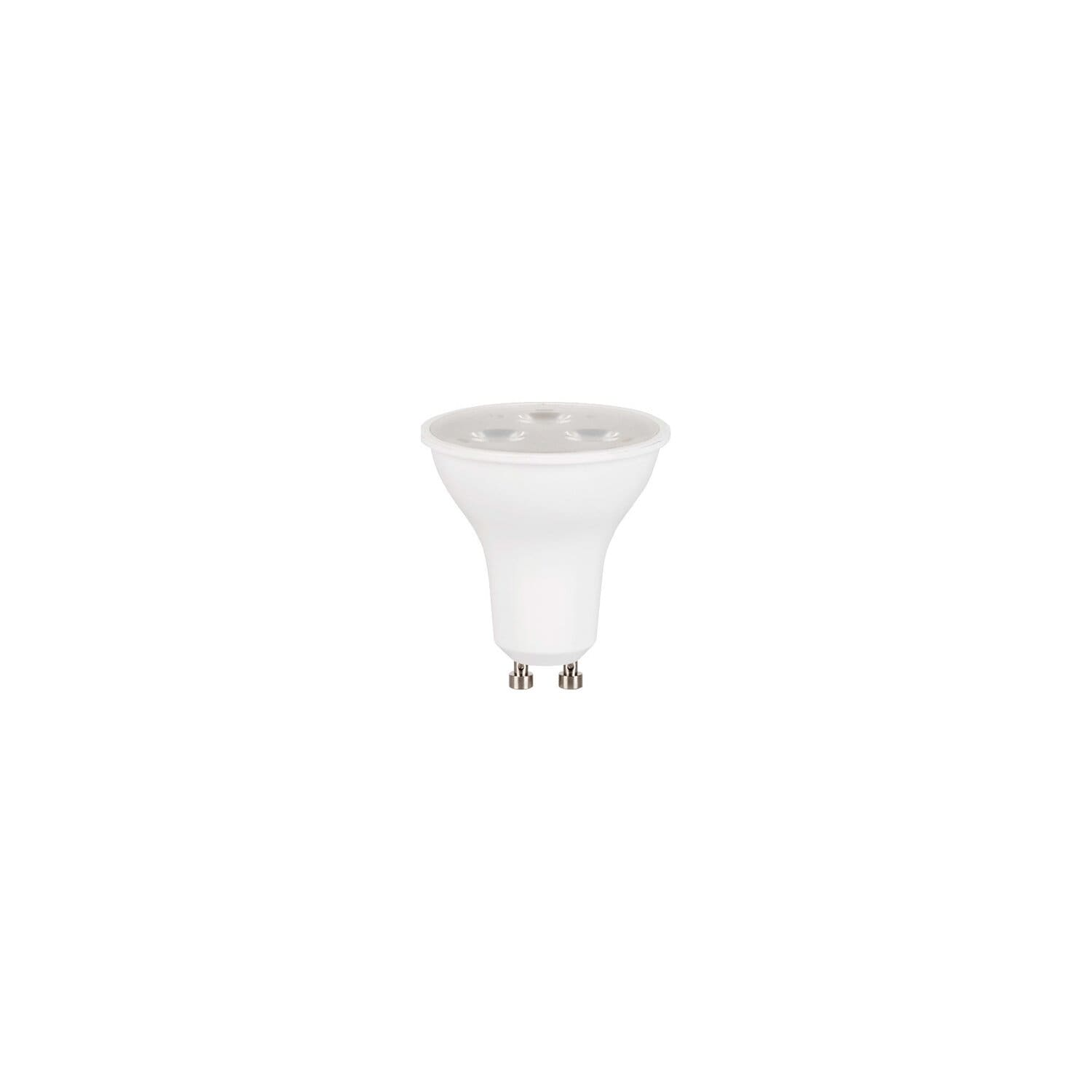 Żarówka GENERAL ELECTRIC LED3/GU10/865/100-240V/35 BX 1/8