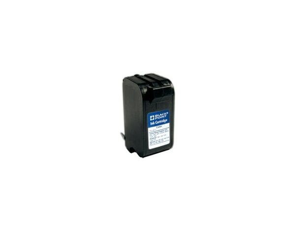 Tusz BLACK POINT BPH78A Zamiennik HP C6578A