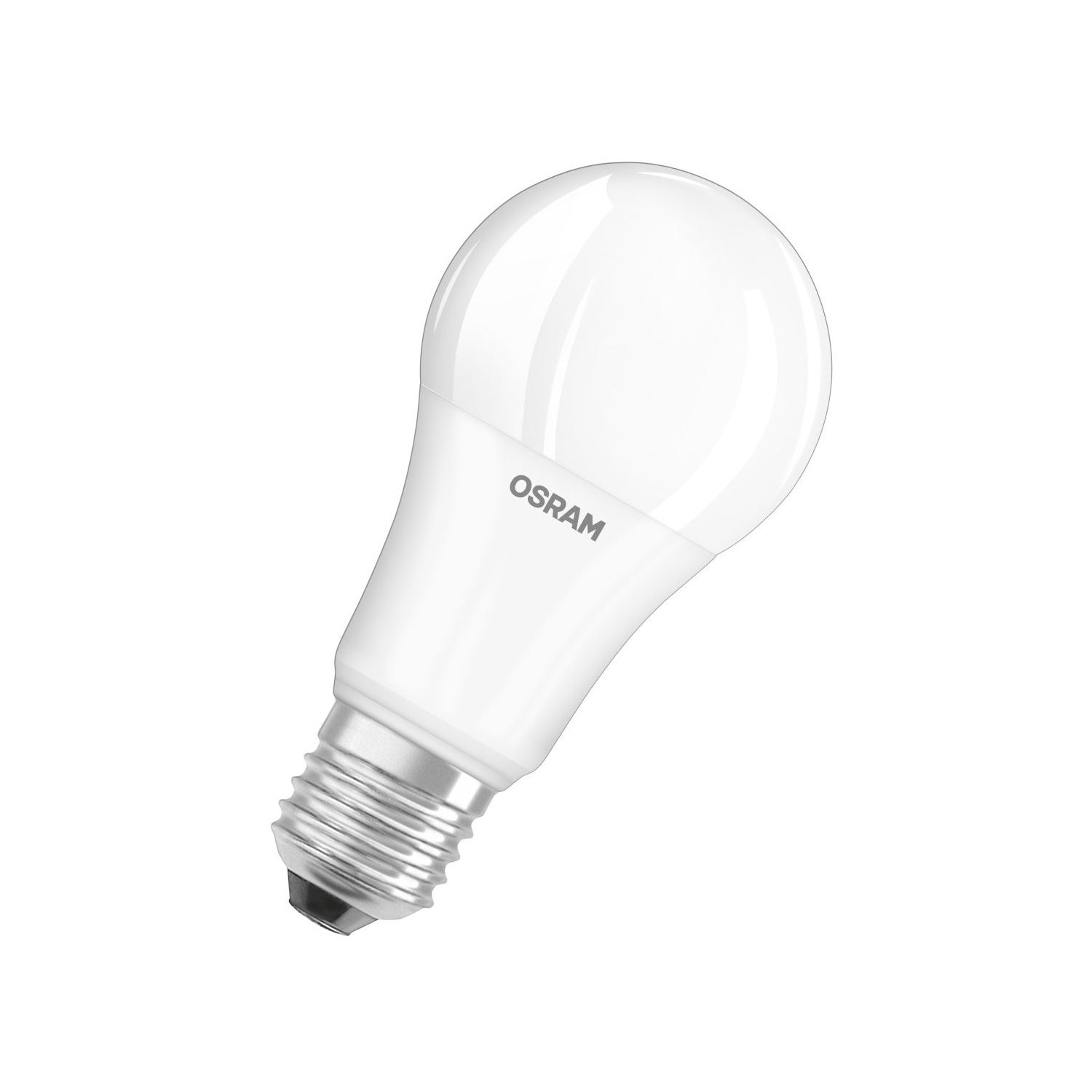 Żarówka LED OSRAM VALUE CLAS A 100 14.5 W/865 E27