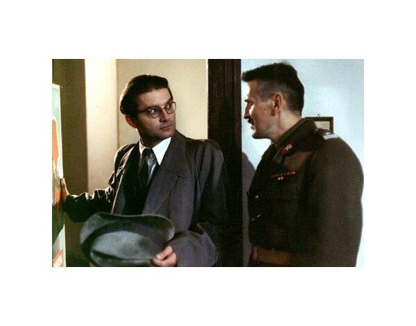 Film Vision Film Kuchnia Polska Dramat Opinie Cena
