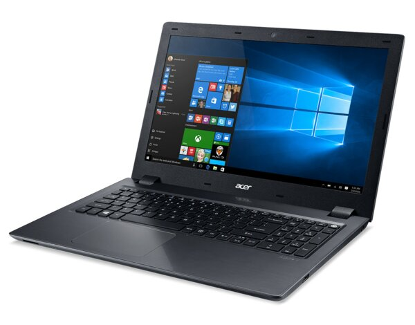 Laptop ACER Aspire V5-591G-70TW