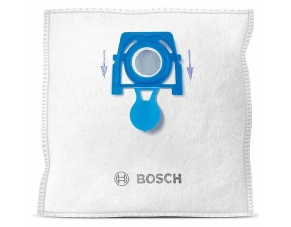 Worki BOSCH BBZWD4BAG