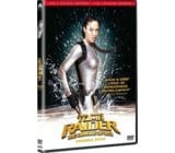 Film IMPERIAL CINEPIX Tomb Raider - Kolebka Życia (Lektor) Lara Croft Tomb Raider: The Cradle of Life