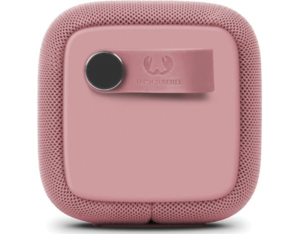 Głośnik Bluetooth FRESH N REBEL Rockbox Bold M Dusty Pink