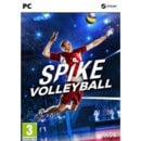 Gra PC SPIKE Volleyball