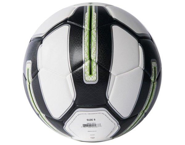 Pilka Adidas Micoach Smart Ball Opinie Cena Mediamarkt Pl