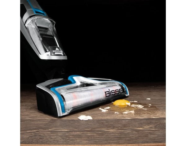 Odkurzacz Bissell Crosswave Cordless 2582N