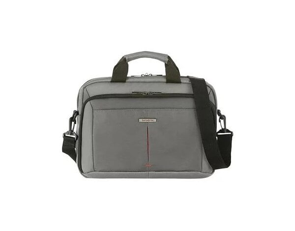 Torba SAMSONITE Guardit 2.0 13.3 Szary
