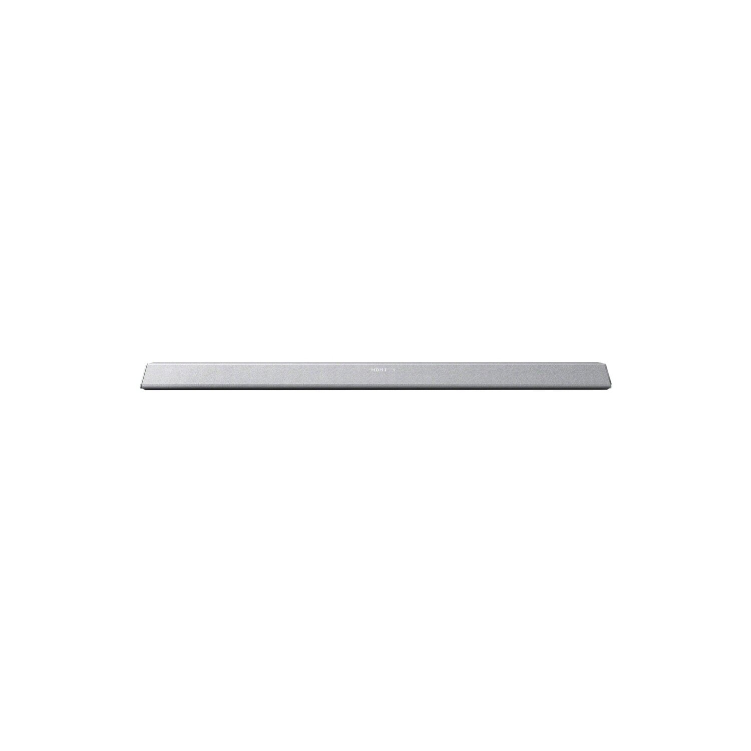 Soundbar SONY HT-CT381