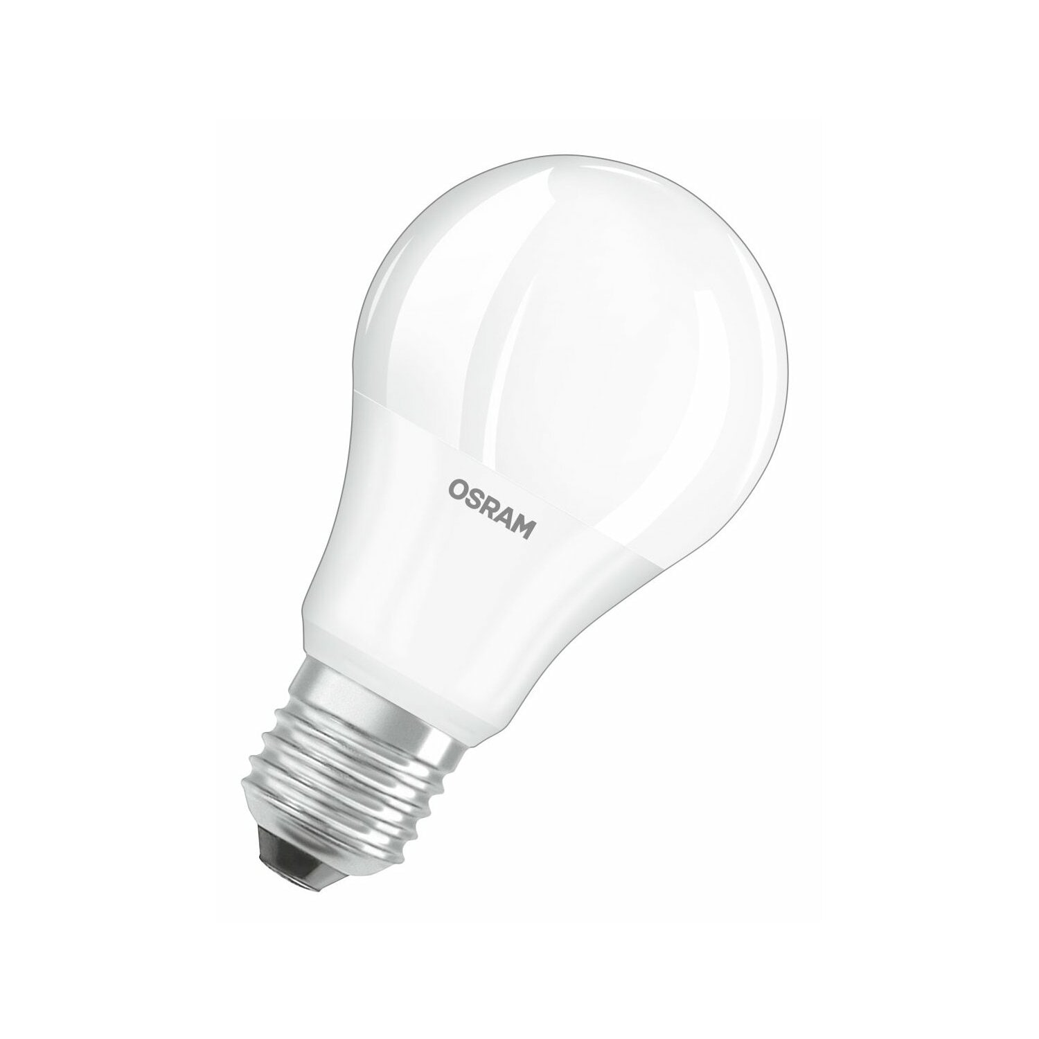 Żarówka LED OSRAM VALUE CLAS A 75 11.5 W/827 E27