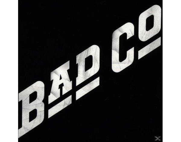 BAD COMPANY(REMASTER)