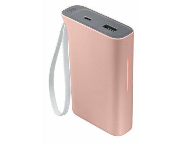 powerbank samsung kettle 5100mah r owy eb pa510bregww powerbanki media markt