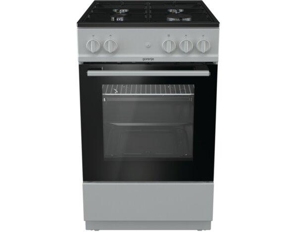 Kuchnia Gorenje G5112sj