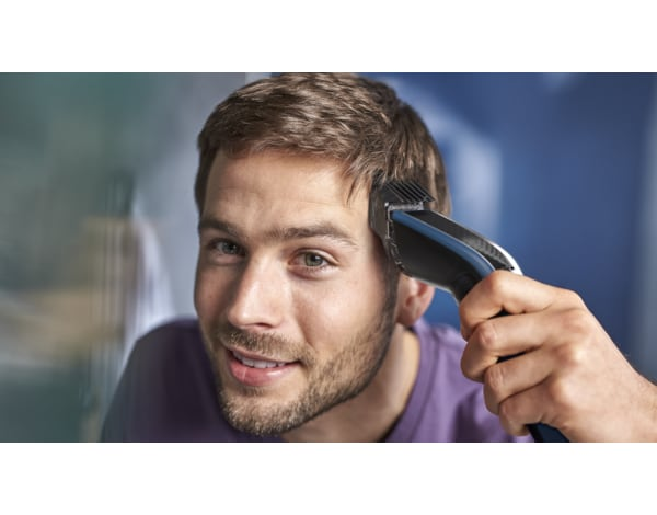 Strzyżarka PHILIPS Hairclipper Series 5000 HC5612/15