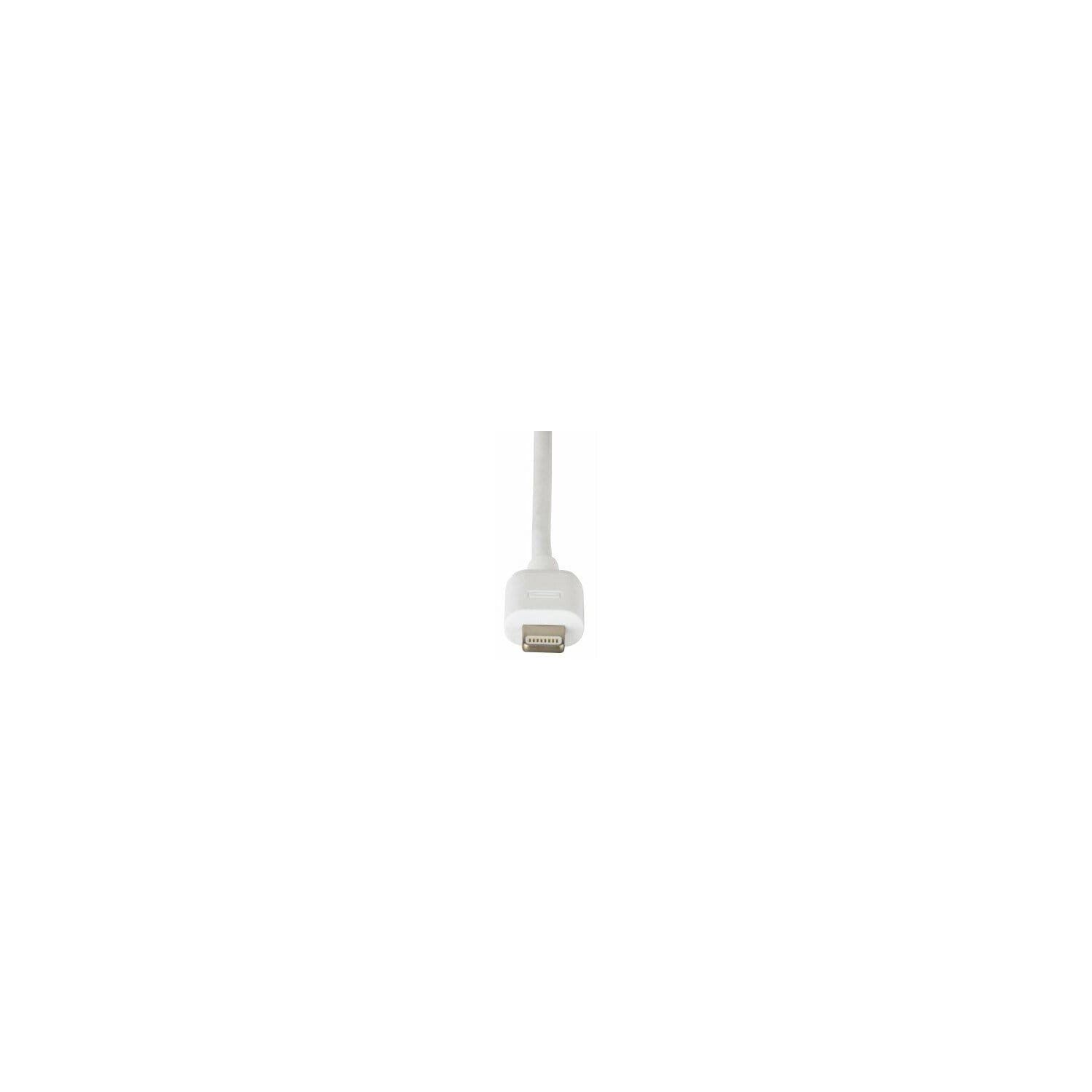 Kabel HAMA USB - Lightning 1.5m