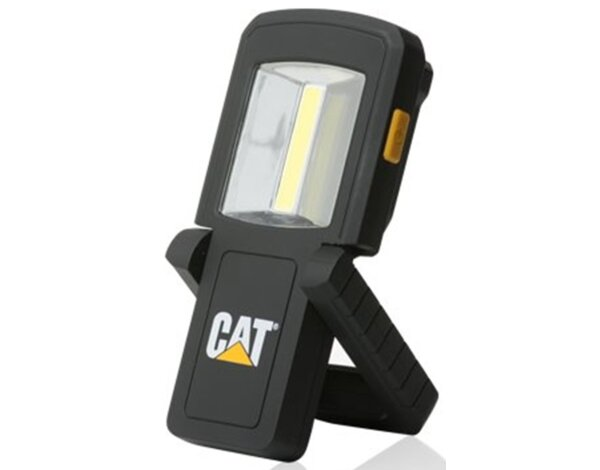Latarka CAT CT31105