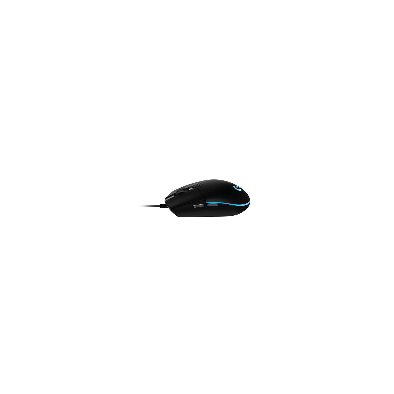 Mysz dla graczy LOGITECH G102 Prodigy