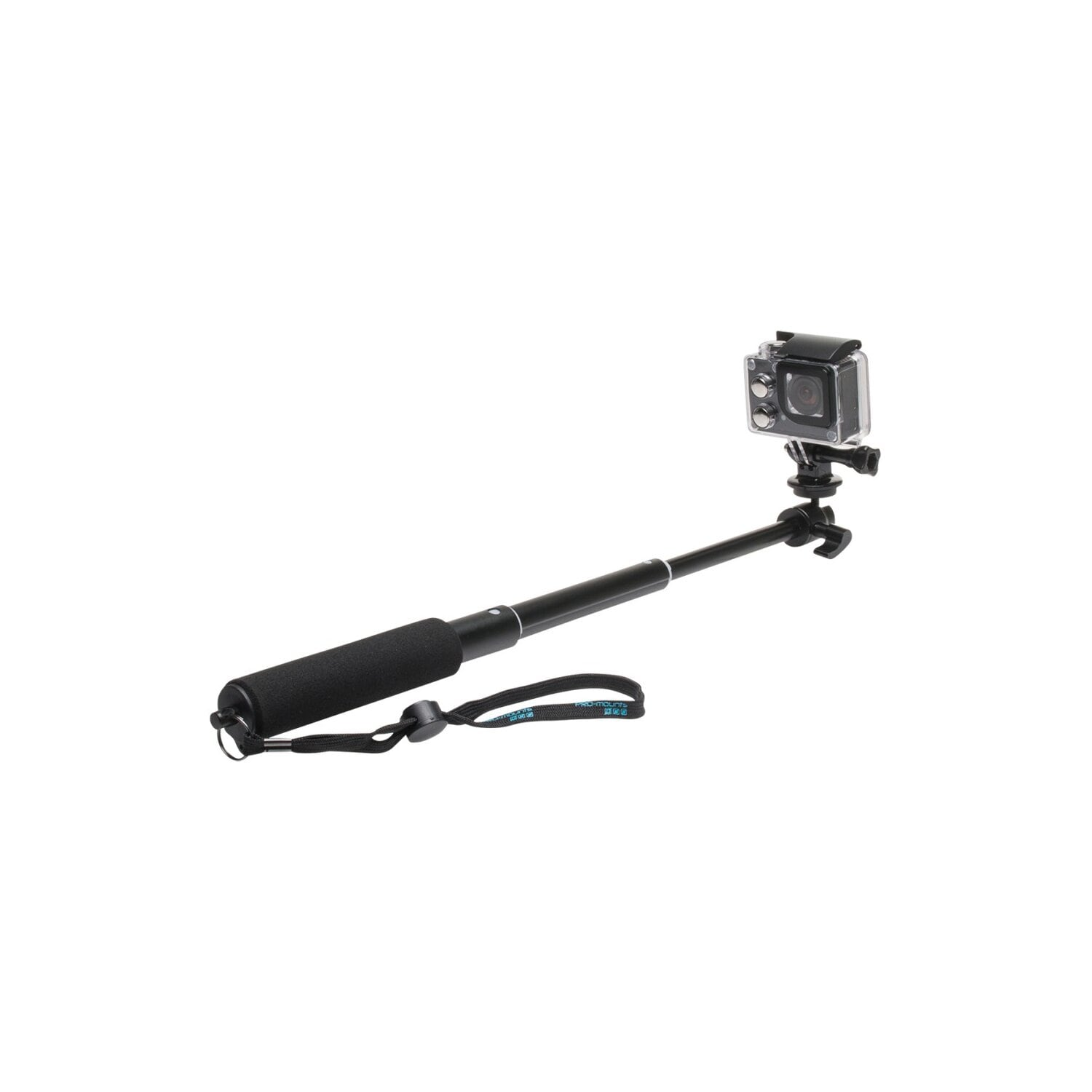 Monopod PRO-MOUNTS ShortPole