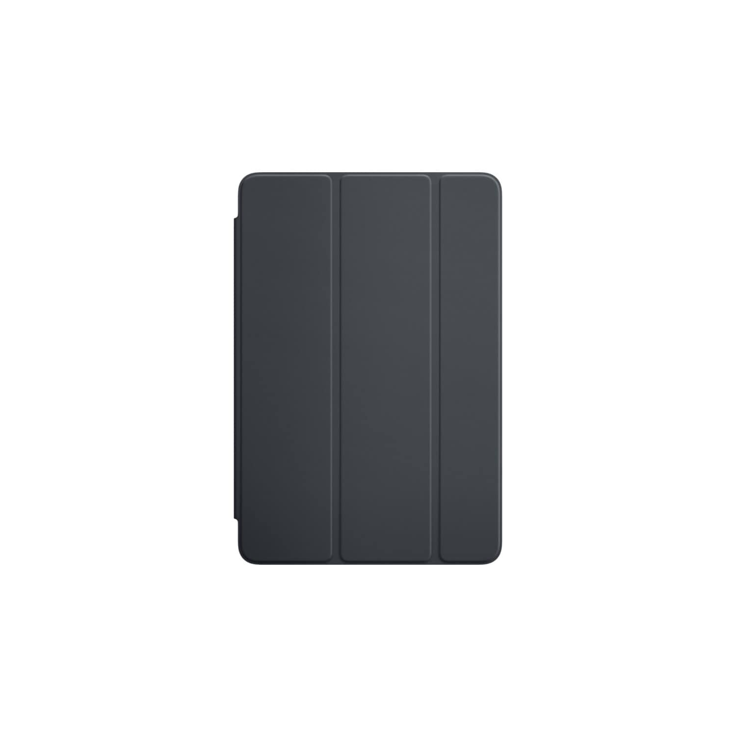 Nakładka APPLE Smart Cover iPad mini 4 Grafitowy MKLV2ZM/A