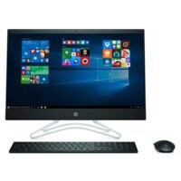 Komputer All-in-One HP 24-f0011nw i3-8130U/8GB/1TB/Win10H