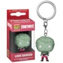 Figurka FUNKO Fortnite POP Vinyl Keychain Love Ranger