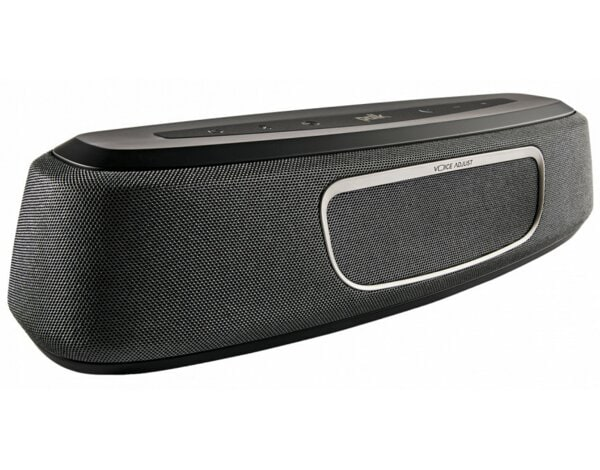 Soundbar POLK AUDIO MagniFi Mini