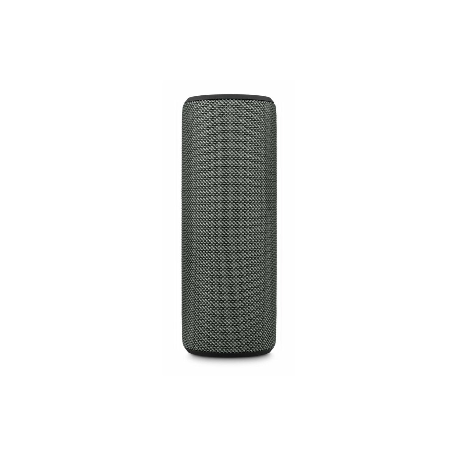 Głośnik Bluetooth ULTIMATE EARS Megaboom Charcoal Black