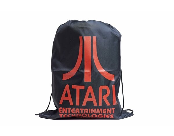Worek GOOD LOOT Atari Gym Bag