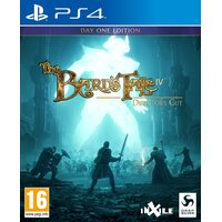 Gra PS4 The Bard's Tale IV: Director's Cut