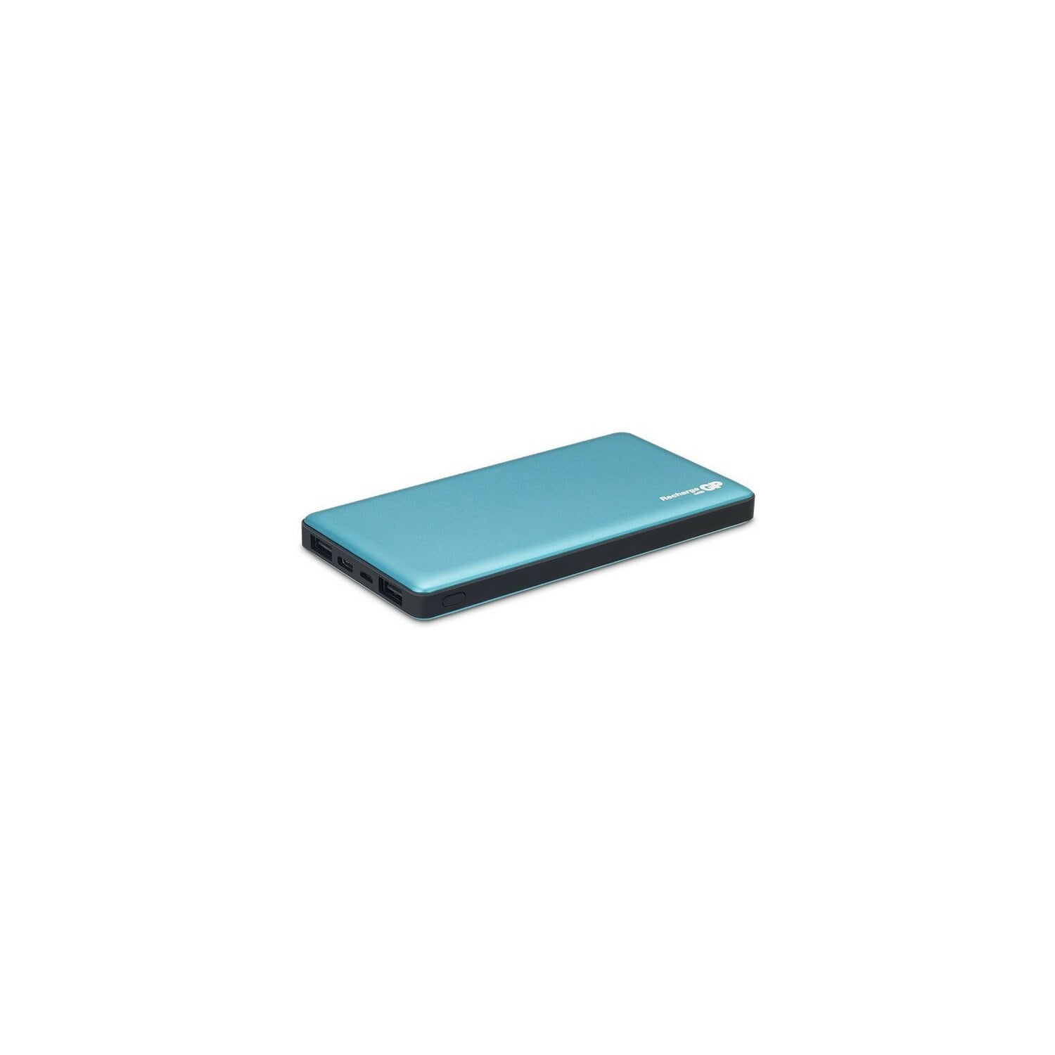 Powerbank GP MP10MAT 10000mAh Morski