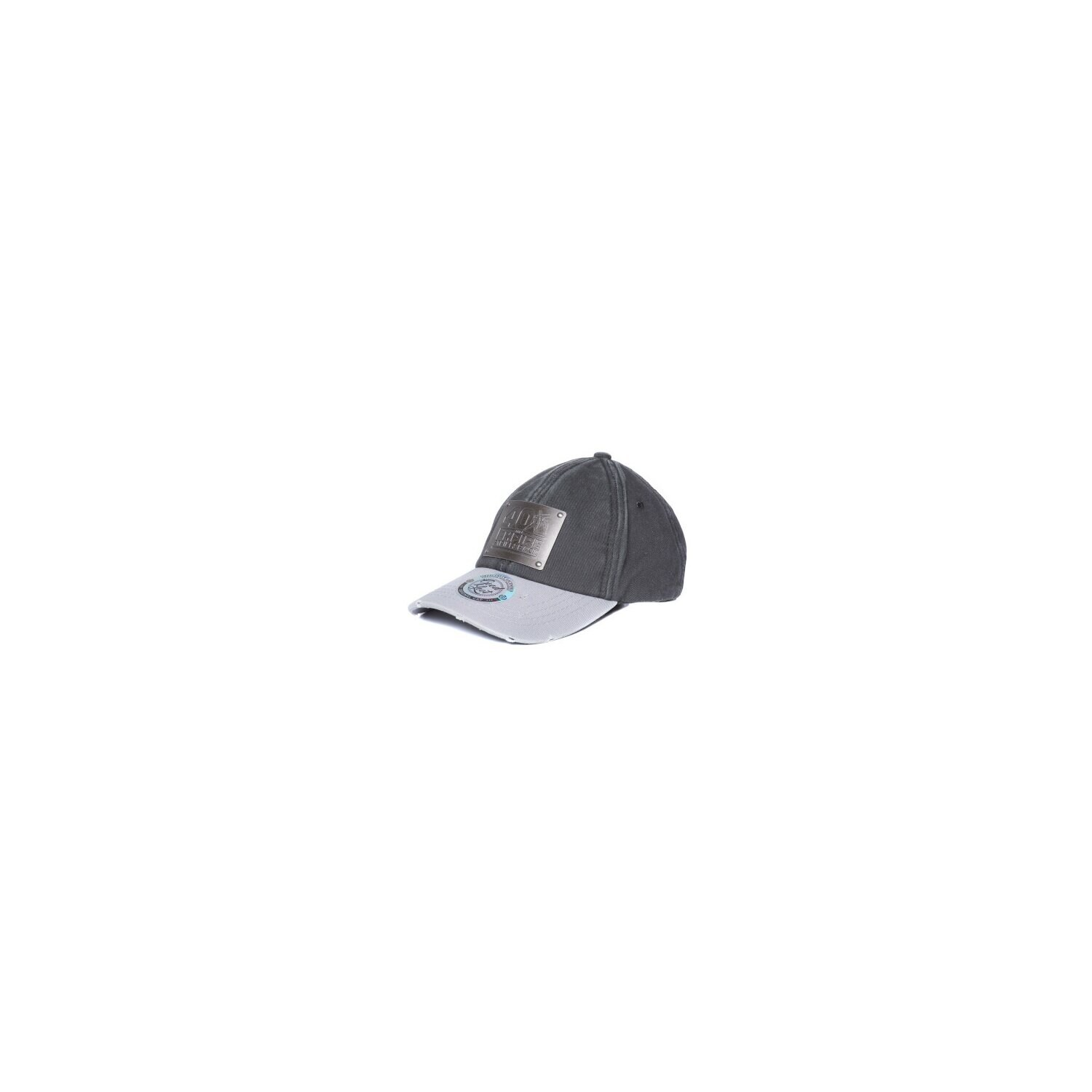Czapka GOOD LOOT Star Wars 40th ESB Anniversary Baseball Cap