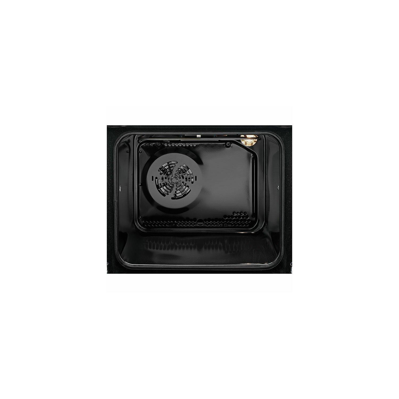 piekarnik electrolux ezb5430anx piekarniki opinie cena