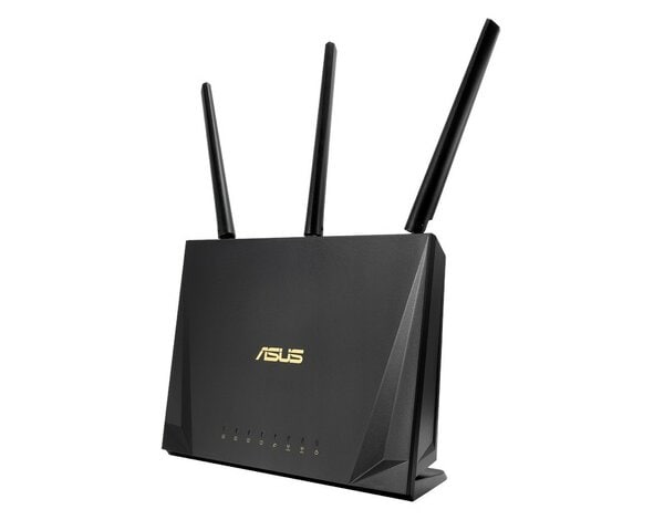 Router ASUS RT-AC85P