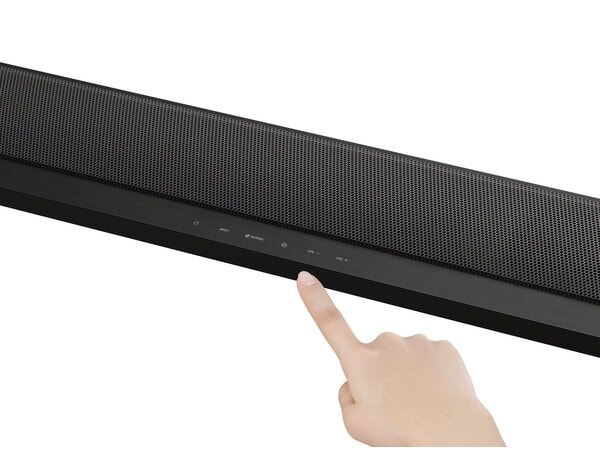 Soundbar SONY HT-CT800