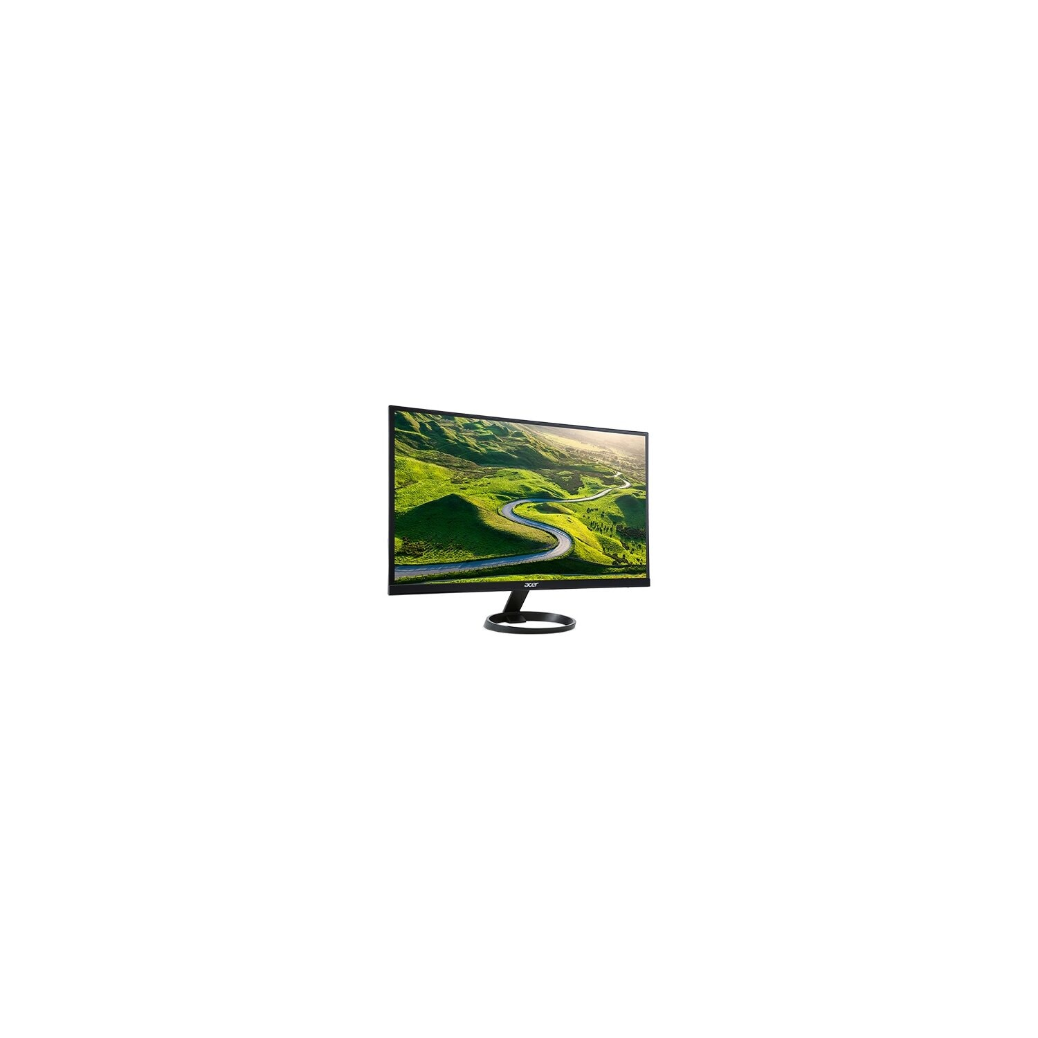 Monitor ACER R271B 27 FHD IPS 1ms