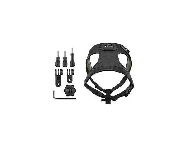 Uprząż dla psa GARMIN Short Dog Harness (VIRB®)