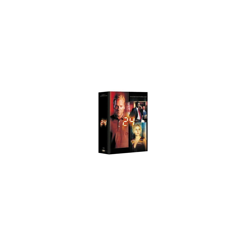 48ad620b1ae32 Film IMPERIAL CINEPIX 24 godziny (Sezon 1)