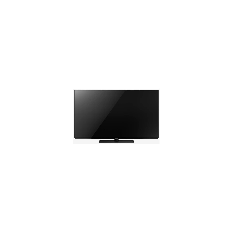 6d32286fe Telewizor PANASONIC TX-55FZ800E, Telewizory - opinie, cena - sklep ...