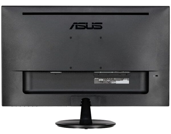 Monitor ASUS VP248QG 24 FHD TN 1ms