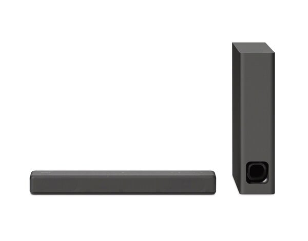 Soundbar SONY HT-MT300