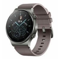 SmartWatch HUAWEI Watch GT 2 Pro Classic Edition Szary