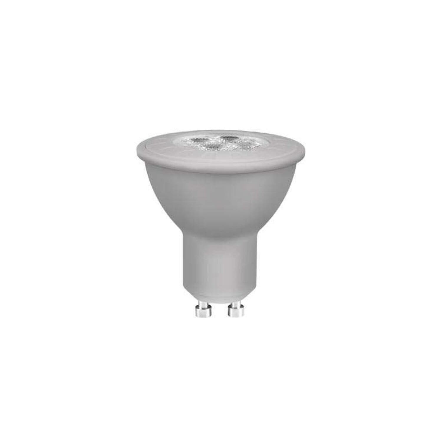 Lampa LED OSRAM VALUE PAR16 35 36° 4W/827 230V GU10